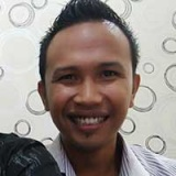 Bondan SH