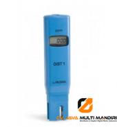 DiST®1 TDS Tester (ppm) HI98301