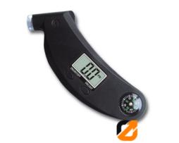 Digital Tyre Gauge AMTAST