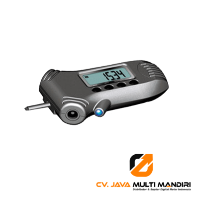 3 in 1 Digital Tyre Gauge AMTAST TA110