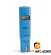 DiST®2 TDS Tester HI98302