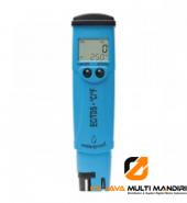 DiST® 6 EC/TDS/Temperature Tester HI98312