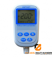ORP Conductivity Meter PC900