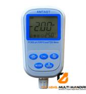 ORP Conductivity Meter PC900