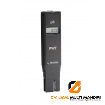 Pure Water Tester – HI98308
