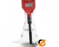 Checker pH Tester HANNA INSTRUMENT HI98103