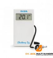 Checktemp Dip Digital Thermometer HI98539