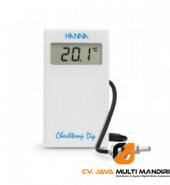 Checktemp Dip Digital Thermometer HI98539
