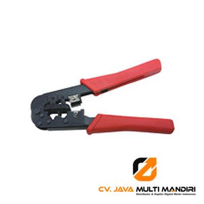 Tang Crimping Tool AMTAST AJ-02
