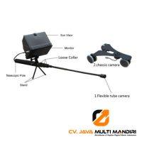 Kamera DVR Sistem AMTAST AM006