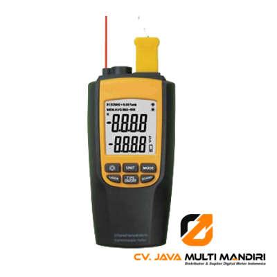 Termometer AMTAST AMA003