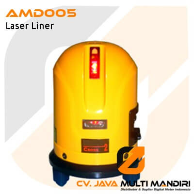 Laser Liner AMD005
