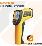Termometer Inframerah AMF-010