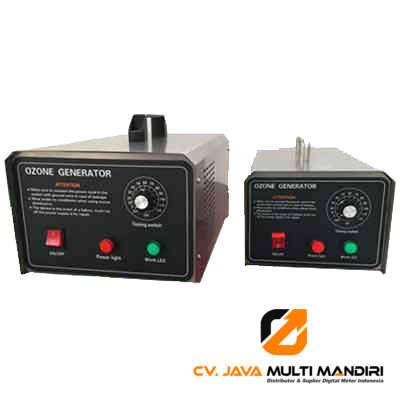Generator Ozon Portable AMTAST AM-T10