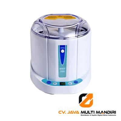 Penguji Lempeng Mikro Centrifuge AMTAST AMT-M01
