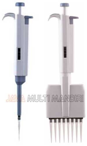 Pipet AMTAST AMT-Y05