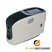 Spectrophotometer AMTAST AMT510B