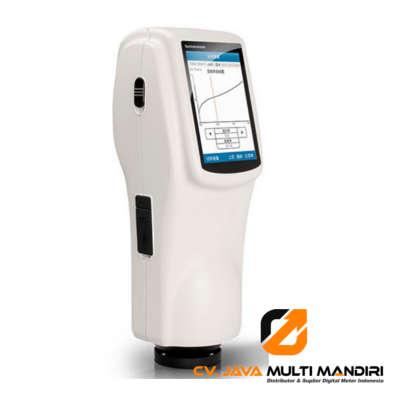 Spektrofotometer Warna AMTAST AMT529