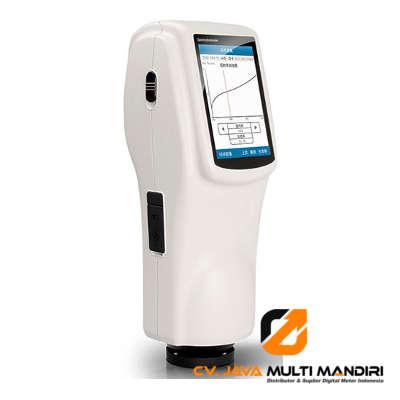 Spektrofotometer Warna AMTAST AMT530