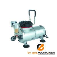 Oil-less Vacuum Pump AMTAST AS20