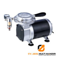 Oil-less Vacuum Pump AMTAST AS29