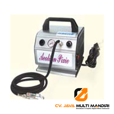 Kompresor Mini Airbrush AMTAST AS176