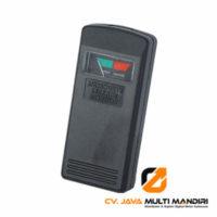 Alat Deteksi Kebocoran Microwave AMTAST EM0328