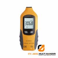 Alat Deteksi Kebocoran Microwave AMTAST EM0329