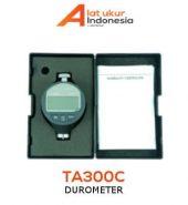 Alat Durometer seri TA300C