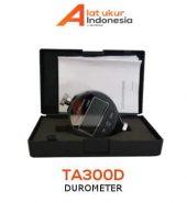 Alat Durometer seri TA300D