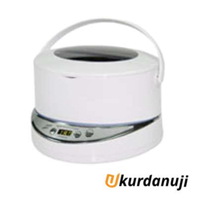Alat Pembersih Ultrasonik AMTAST CDS-200