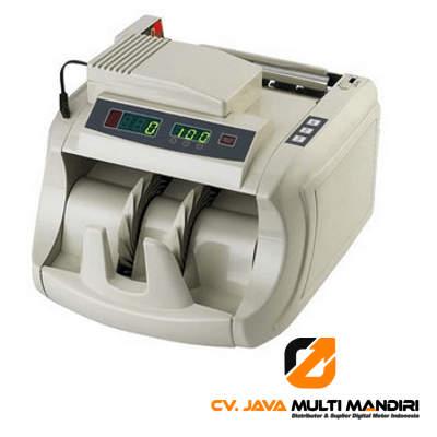 Alat Penghitung Uang Kertas AMTAST KX-993E