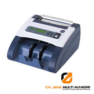 Alat Penghitung Uang Kertas AMTAST KX-993K