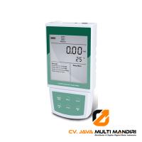 Alat Pengukur Oksigen Terlarut AMTAST DO-820