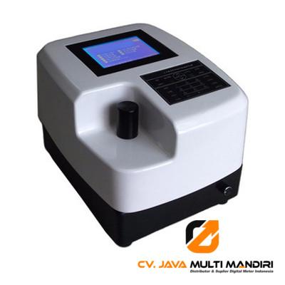 Biofotometer AMTAST AMV22