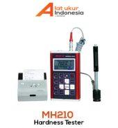 Alat Uji Kekerasan AMTAST MH210