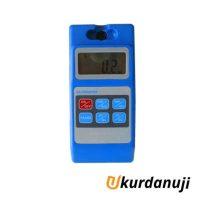 Alat Uji Medan Elektromegnetik AMTAST TES10C