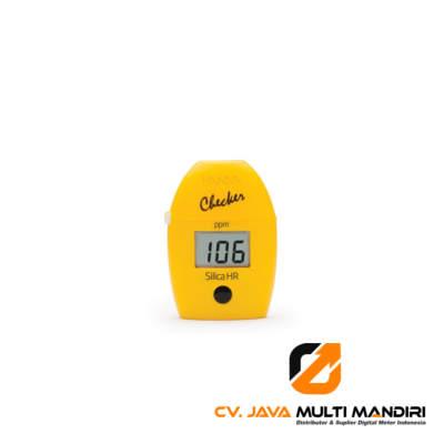 Alat Ukur Colorimeter HANNA INSTRUMENT HI770