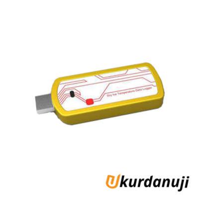 Alat Ukur Data Logger AMTAST DL179-1
