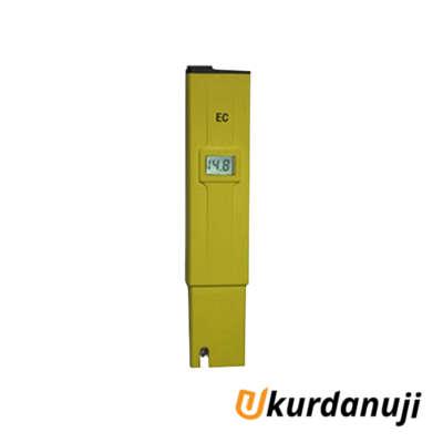 Alat Ukur EC AMTAST KL-1371