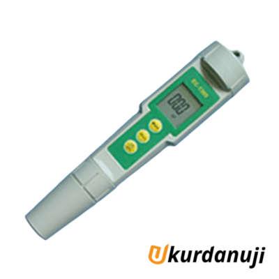 Alat Ukur EC AMTAST KL-1385
