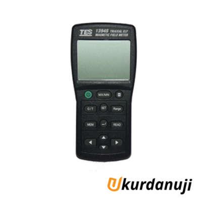 Alat Ukur EMF AMTAST TES-1394