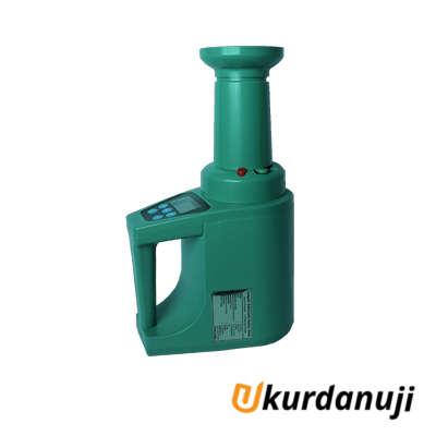Alat Ukur Kadar Air Biji Amtast JV-010