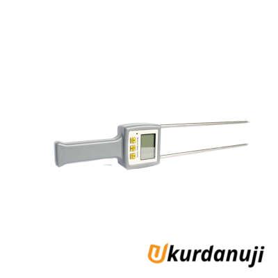 Alat Ukur Kadar Air Biji-bijian AMTAST TK25G