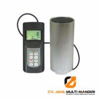 Alat Ukur Kadar Air Gandum AMTAST MC-7828G