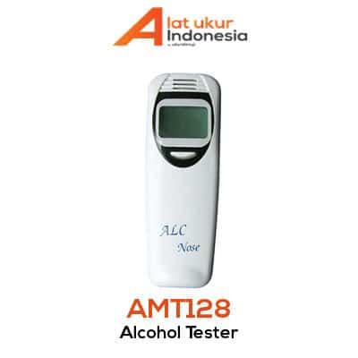 Alat Ukur Kadar Alkohol AMTAST AMT128