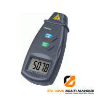 Alat Ukur Kecepatan Rotasi AMTAST DT2234A