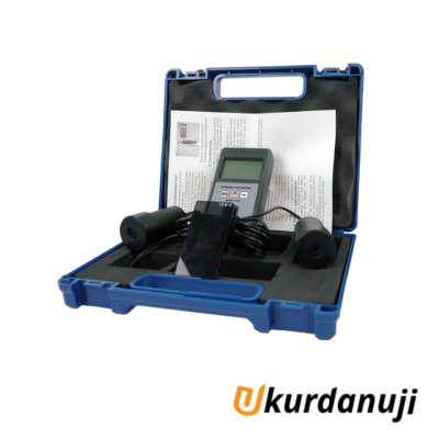 Alat Ukur Kecerahan Kaca Jendela AMTAST WTM-1100