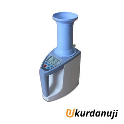 Alat Ukur Kelembaban Gandum AMTAST JV-002