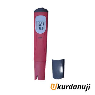 Alat Ukur ORP AMTAST KL-169C